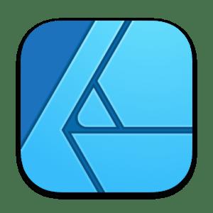Affinity Design logo