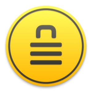 Encrypto logo