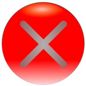 RedQuits logo